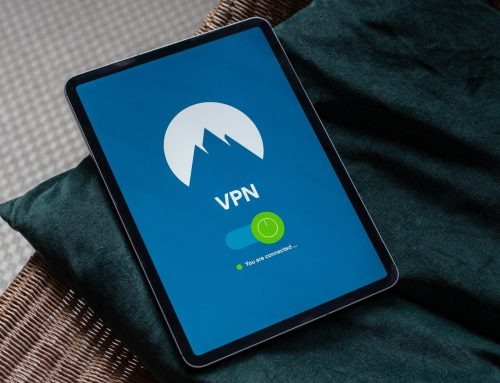 Importance of VPN In Daily Life